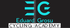 Torpedo-CarCover EG Cycling Academy